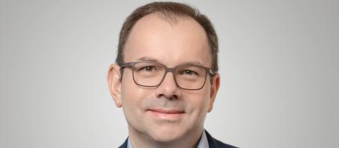 Mathias Wagner
