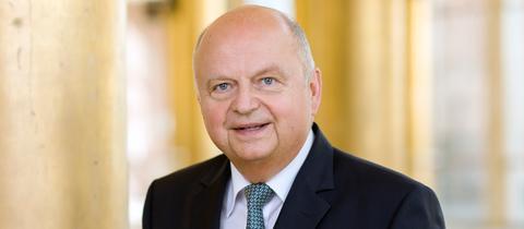 Harald Brandes