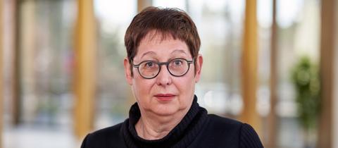 Dr. Birgit Kümmel