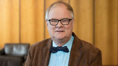 Dr. Thomas Wurzel