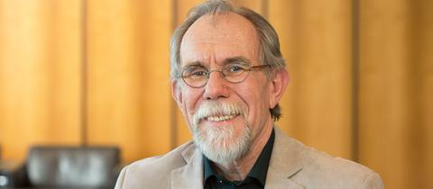 Harald Freiling