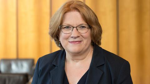 Angelika Kennel
