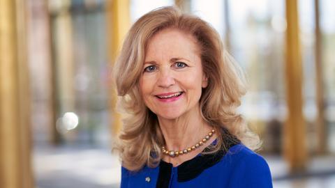 Simone Weinmann-Mang