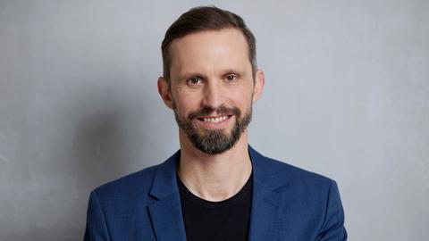 Florian Hager